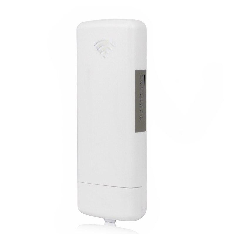 ¡9344 Chipset 9331 Router WIFI repetidor WIFI de largo alcance 300Mbps2! ¡4G5! 8 ghz al aire libre AP Router CPE AP Bridge cliente Router repetidor