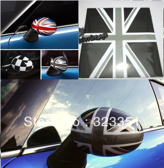 Stickers For Picture More Detailed Picture About Pcs Black - Vinyl stickers uk