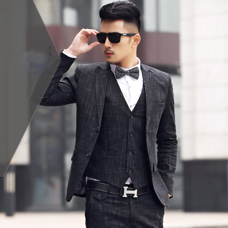 Mens Formal Suit Styles Go Suits