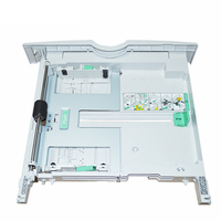 High Quality Paper tray for Ricoh C 2050 2530 2550 2010 2030 2551 2051 Carton