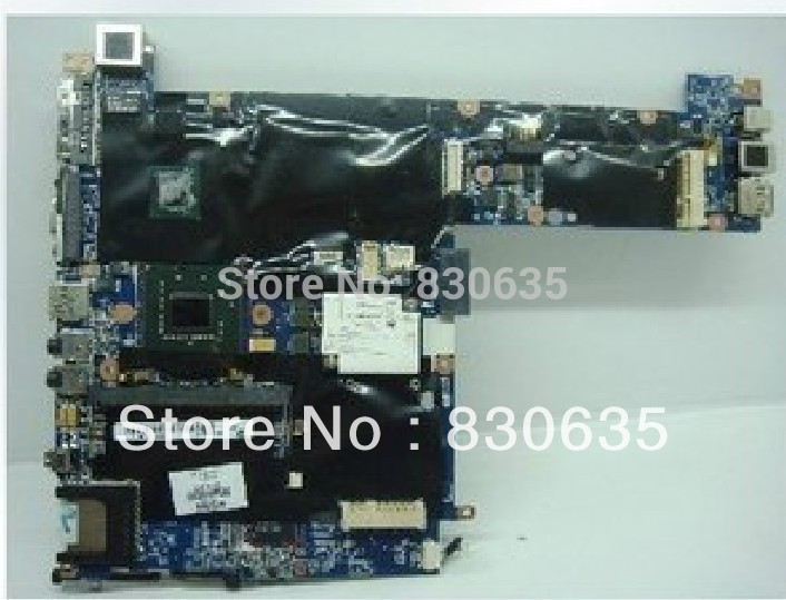 451720-001 connect with printer motherboard tested by system lap connect board