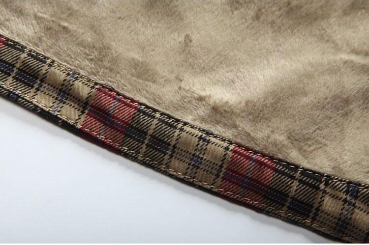winter plaid shirts (13)