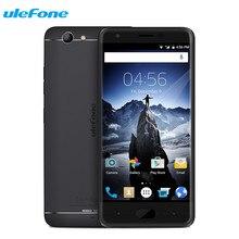 Ulefone u008 pro 5.0 дюймов hd 4 г мобильный телефон android 6.0 MTK6737 Quad core 2 ГБ RAM 16 ГБ ROM Смартфон С 3500 мАч Батареи