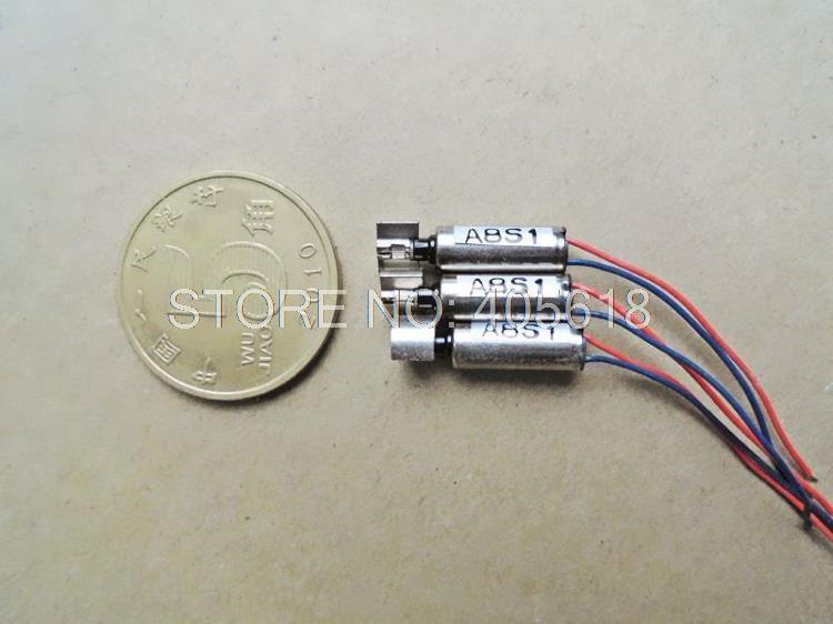 Fish Laiton dor/é rigide Adaptateur arbre connecteur de couplage Coupler Moteur Transmission connecteur avec cl/é