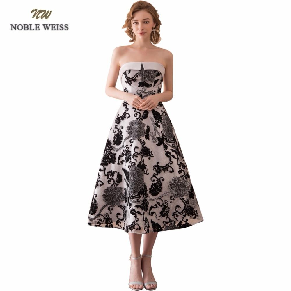 Fantastisch Weiße Kurze Kleider Für Prom Galerie - Hochzeit Kleid ...