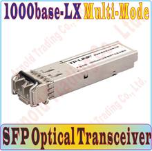Compare Prices on Sfp Optical Transceiver- Online Shopping