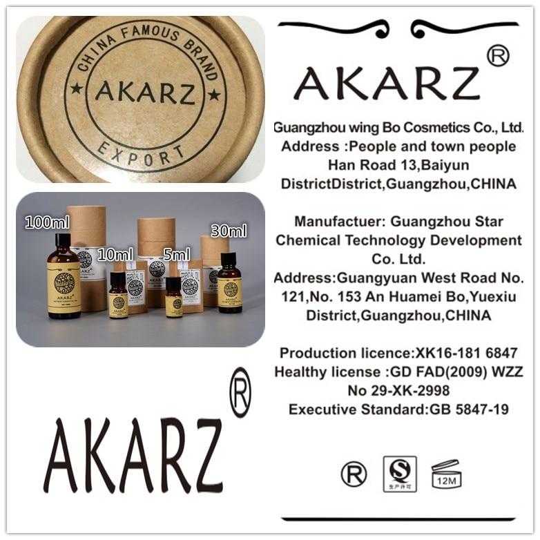 эфирные масла для ароматерапии заказать на aliexpress