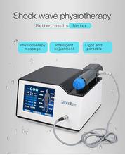 Переносной гейнswave shockwave ударная волна низкой интенсивности