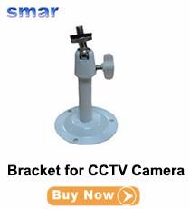Bracket for Security Camera