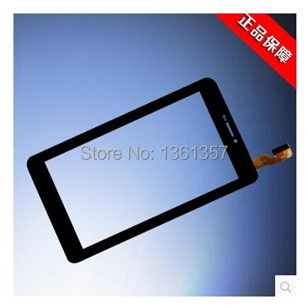 Brand new 7 inch tablet touch screen capacitive touch more ad-c-701749-fpc free shipping
