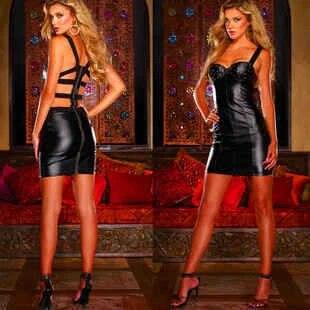 Cougar hot