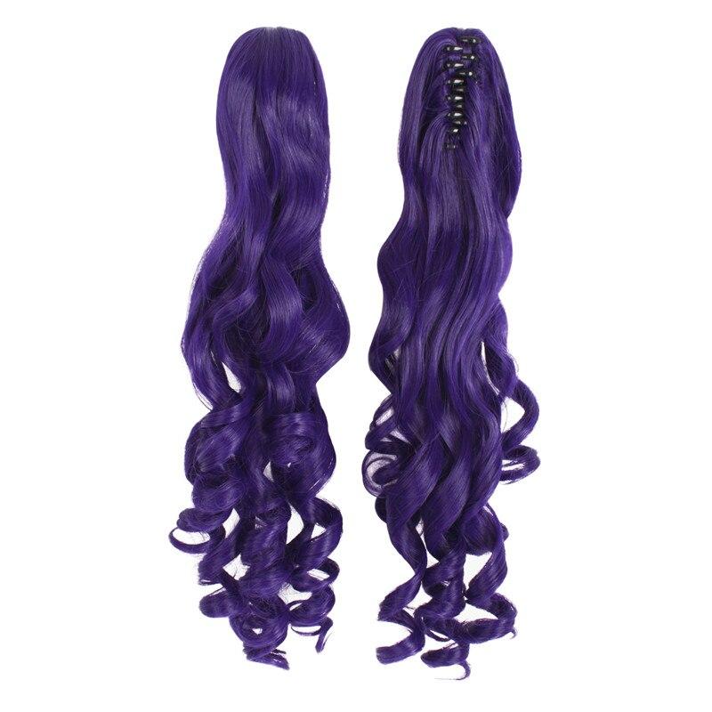 wigs-wigs-nwg0cp60958-de2-8