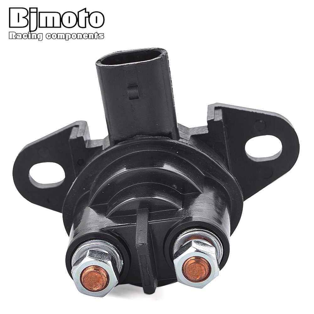 hight resolution of bjmoto motorcycle starter relay solenoid for sea doo sportster 1800 720 gsx rfi 800 explorer