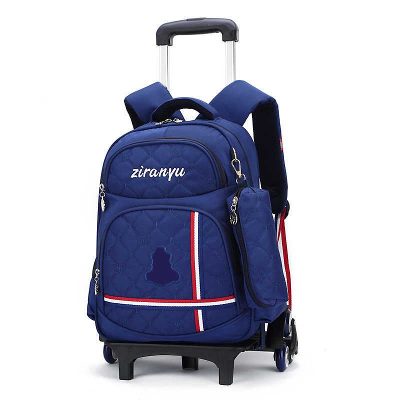 Online Get Cheap Rolling Backpacks Boys -Aliexpress.com | Alibaba ...