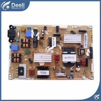 95 New Used For BN44 00473B BN44 00473A PD46G0 BSM PSLF121A03S AU40D5003BR Power Supply Board