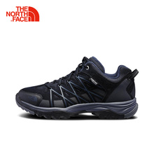 da63f1b225 Buy north face hiking and get free shipping on AliExpress.com