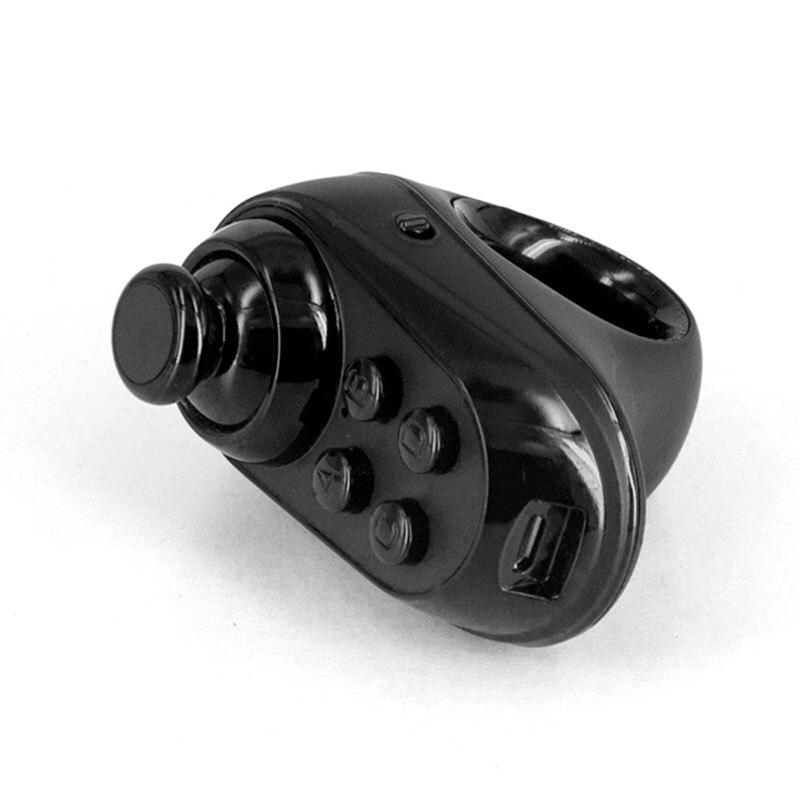 RITECH VR VR IR Plegable Gafas 3D Casco de Realidad Virtual Para 4.7-6.0 Smartph