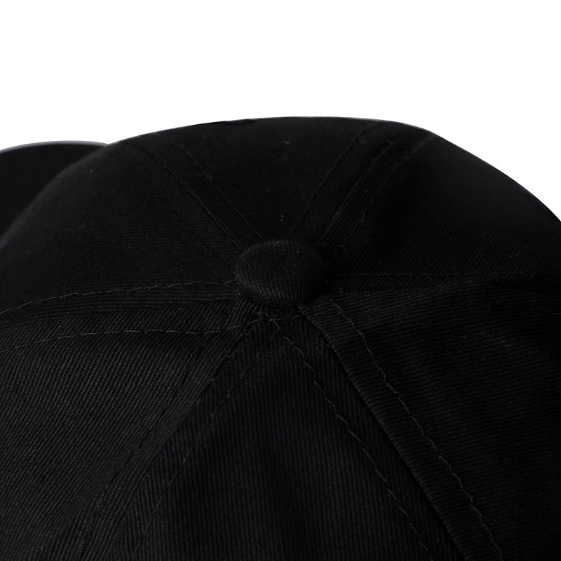 Dropshipping Eminem Venom Snapback Cap Cotton Baseball Cap For Men Women  Adjustable Hip Hop Dad Hat Bone Garros Casquette-in Baseball Caps from  Apparel ... 82e8cc2d6a6