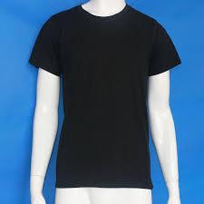 Solide Sweatshirt Batik Outwear Mantel Stück 91 Tops Viertel Baumwolle Zipper Winter Frauen Drei xnT1g4Iq