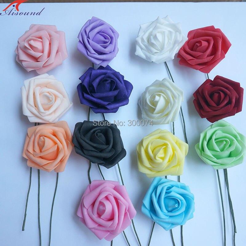 Flower Arrangement Supplies Promotion Shop For Promotional