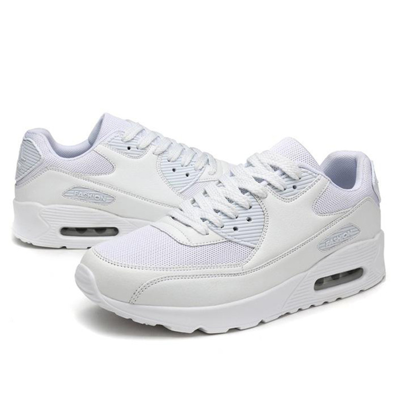 free shipping brand cpx sport running shoes