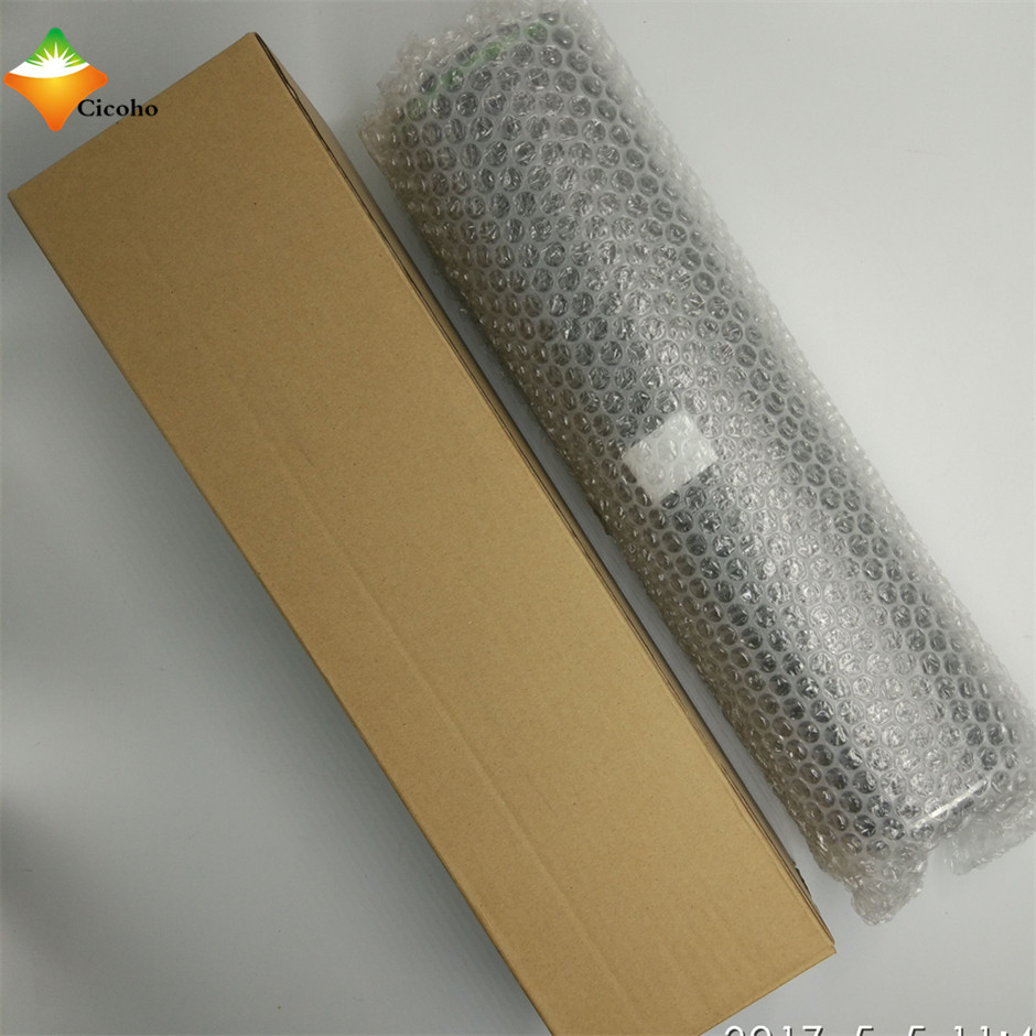 MP8000 Zylinder für Ricoh Aficio 2060 550 560 700 850 1050 1055 1060 - Büroelektronik - Foto 4
