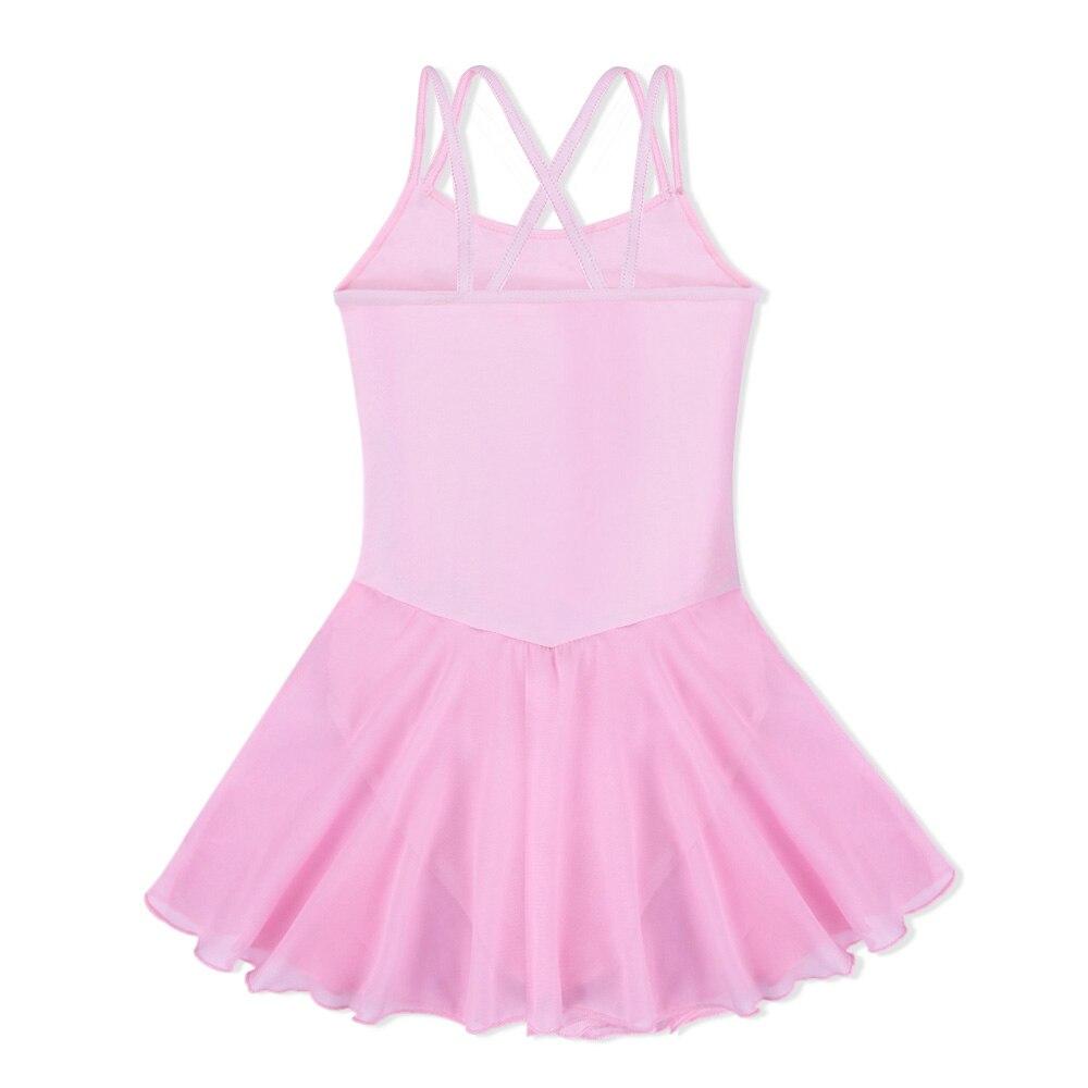 B188_Pink_2