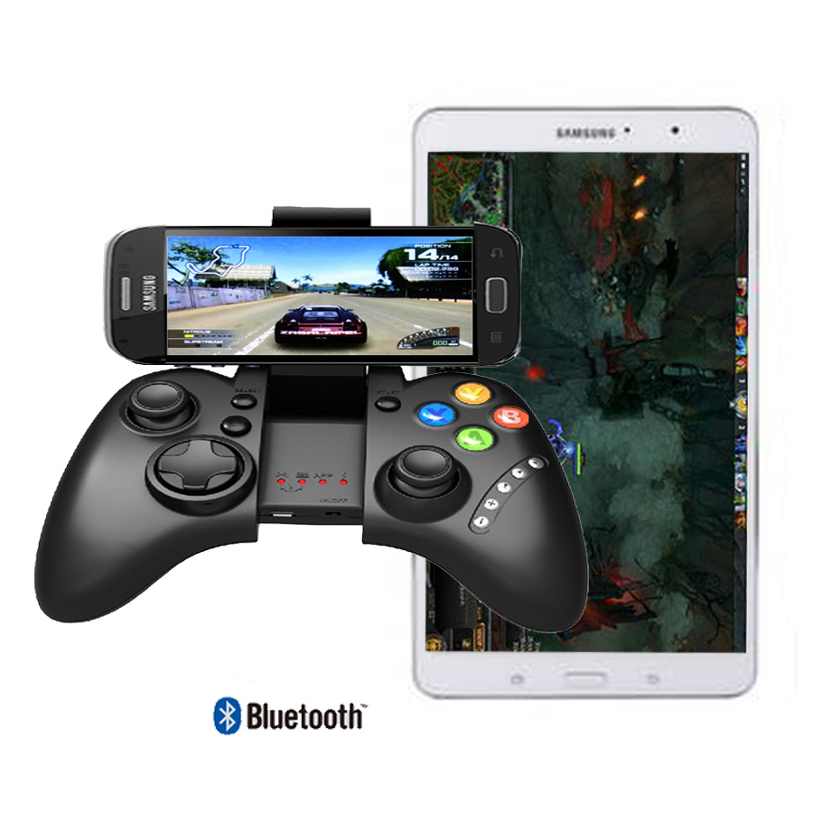 iPEGA PG-9021 PG wireless gamepad  (7)