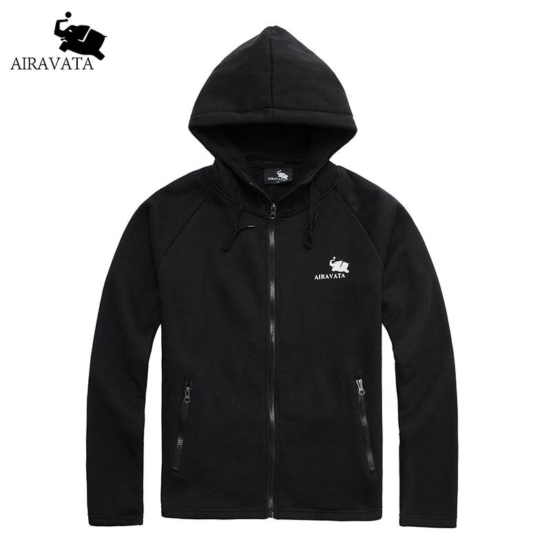 Online Get Cheap Designer Sweatshirts Sale -Aliexpress.com ...