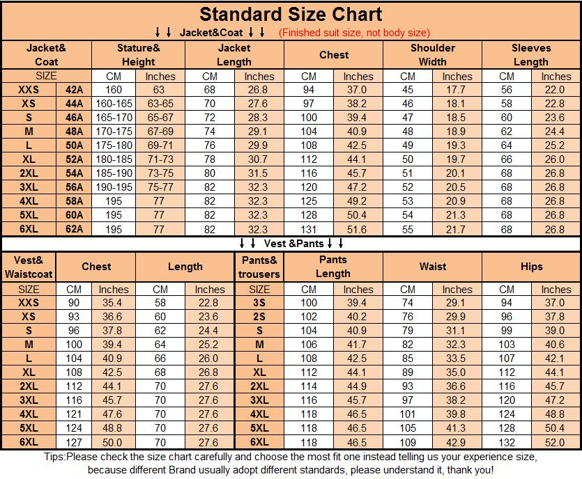 Latest Coat Pant Designs Tan Double Breasted Shawl Lapel Formal Custom Wedding Suits For Men Groom 3 Piece Slim Fit Masculino F3