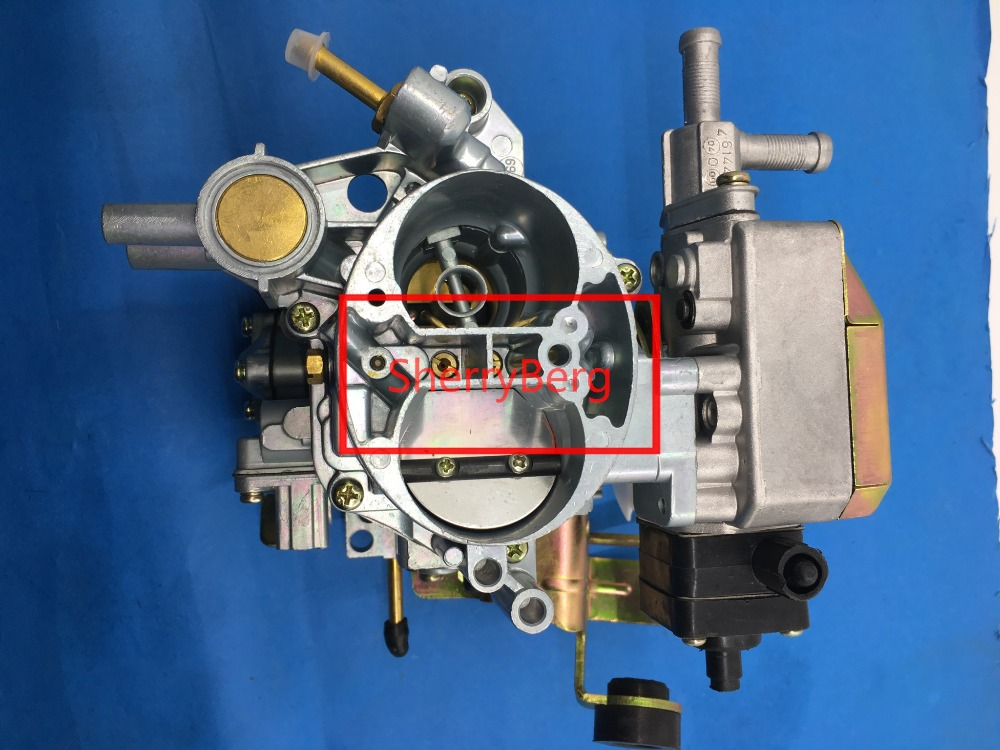 carburettor for peugeot 505 solex carb NO 1400 K3 carby classic 1979 1980 1992 top quality