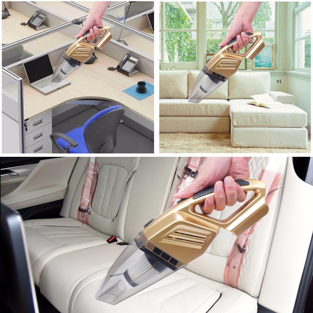 Car Vacuum Cleaner (5)