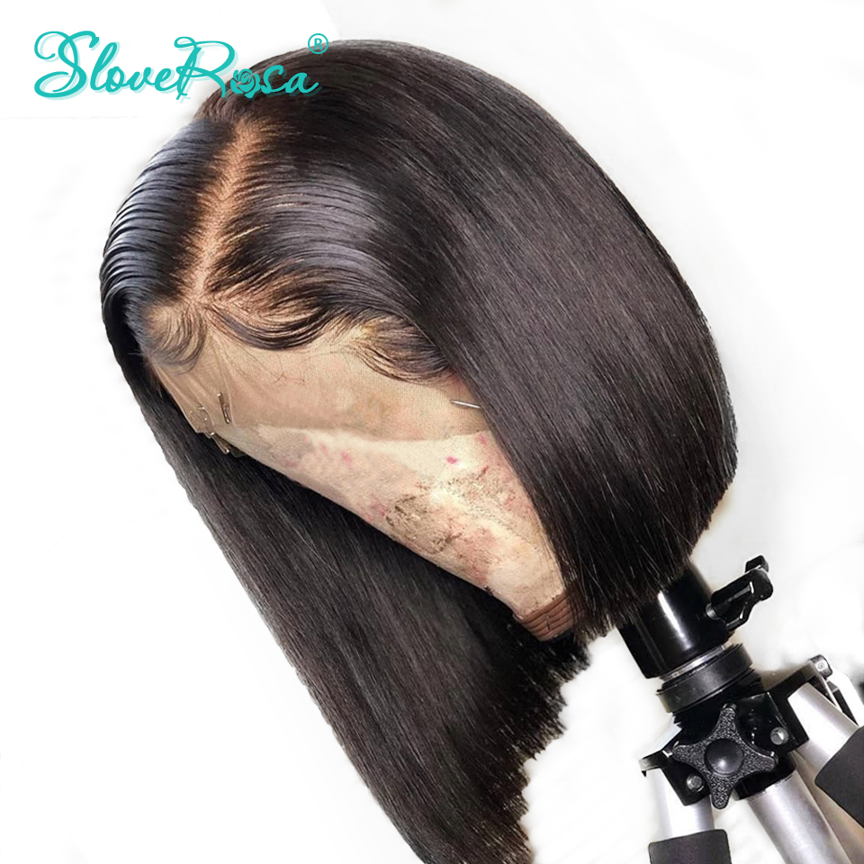 best top 10 black widow hair ideas and get free shipping - a306