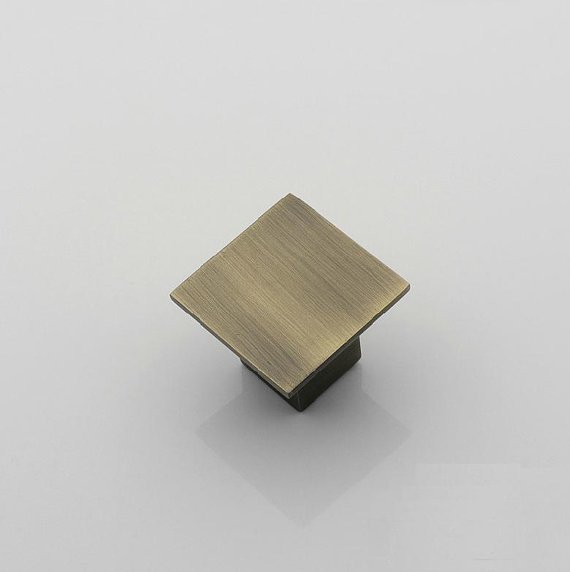 brass furniture. Antique Brass Dresser Pulls Drawer Pull Handles Square Cabinet Door Handle Furniture Knob-in From Home Improvement On Aliexpress.com