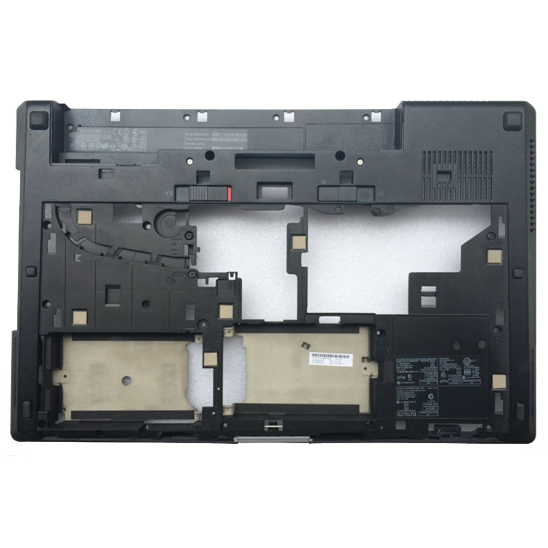 Free Shipping!! 1PC Original New Laptop Bottom Cover D For Hp 8760W 8770W free shipping 5pcs lot tc3086 tc3086 qfn64 epg offen use laptop p 100% new original