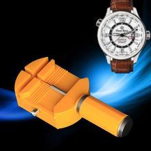 Steel Watch Repair Tool Watch Band Strap Link Remover Repair