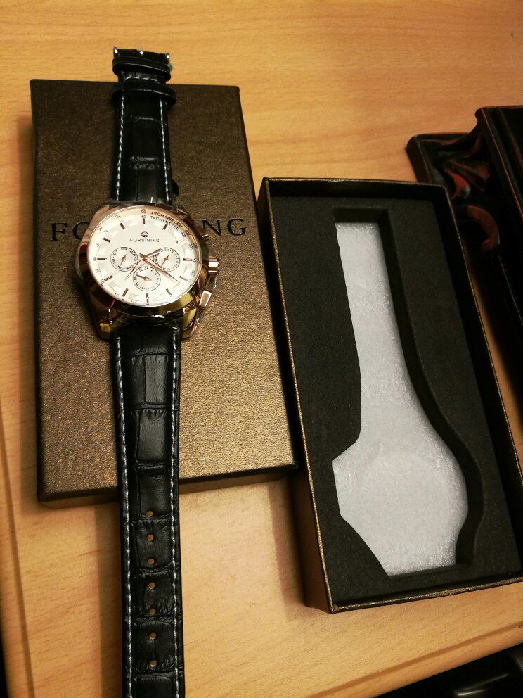 watch designer brands