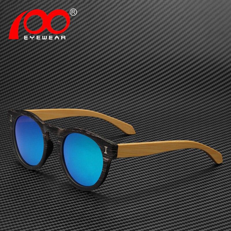192c8af71e3141 Zonnebril het merk. Kopen Goedkoop Imitatie hout gepolariseerde zonnebril  Bamboe been hoge kwaliteit designer mannen vrouwen zonnebril eyewear    BS5008 ...