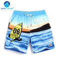 GAILANG Brand Quick Dry Men Swimwear Swimsuits Active Bermduas Mens Boxers Trunks Beach Board Shorts Man Plus Size XXXL Bottoms