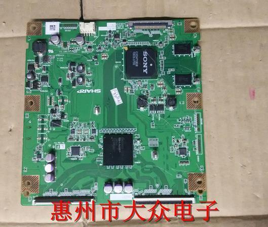 CPWBX RUNTK 4353TP ZA CPWBX4353TP ZA  In stock
