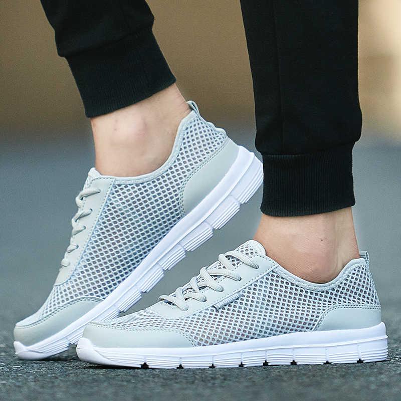 سوبر ضوء الرجال الاحذية حذاء رياضة للأحذية امرأة الرجال رونينغ الأحذية الرياضية رجل العدائين الركض شحن مجاني