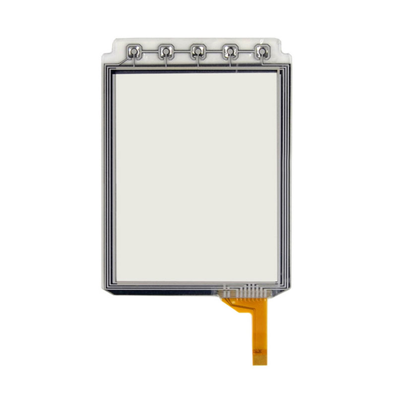SEEBZ Touch Screen Digitizer Compatible for Symbol Motorola MC9590 MC9596 MC9598 mc9500 Data Collector Screen кабель hdmi tv com cg501n 2m cg501n 2m
