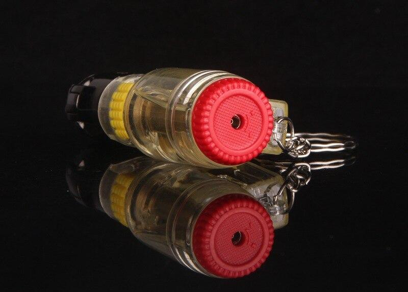 горелка газовая зажигалка купить в Китае