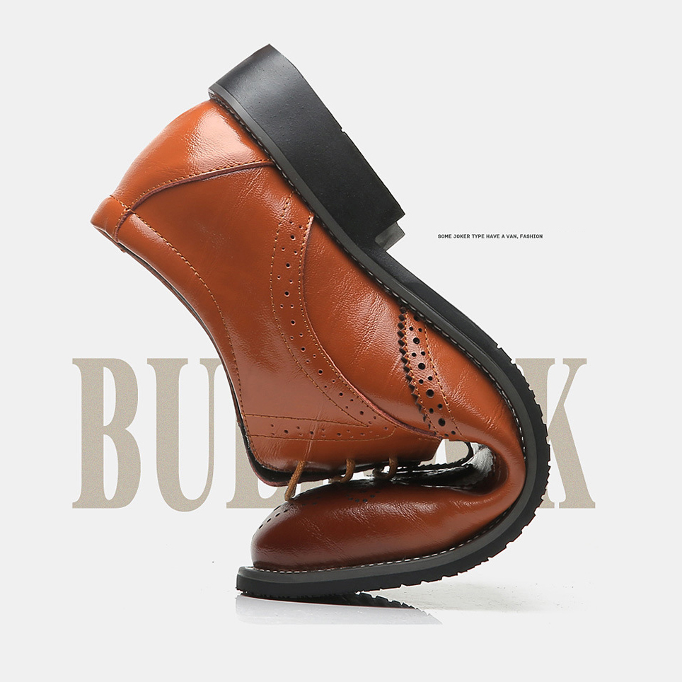 De Robe D'affaires En Black Oxford Mariage yellow Dentelle Cuir Chaussures 48 Hommes Pointu M Up Bullock brown Mode Bout Taille 38 blue anxiu Occasionnels 4t8Z7Z