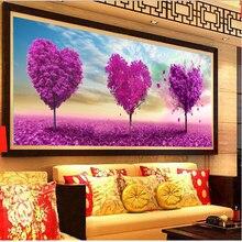 Pintura artística en lienzo sin marco, cuadros De decoración De pared Vintage para el hogar para arte De sala De estar, pintura al óleo italiana grande y barata 02