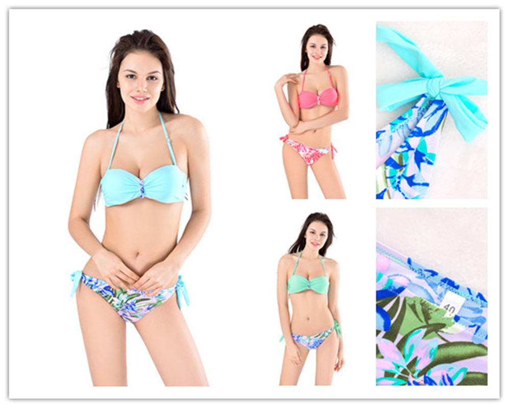 Find great deals on eBay for pinup swimsuit. Shop with confidence.