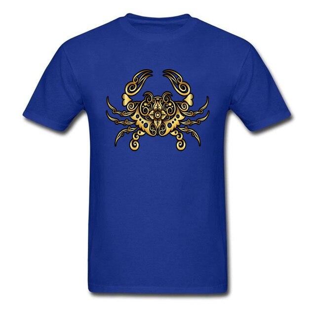 Satan Spartan Beast Printed On T Shirts Hip Hop Adult