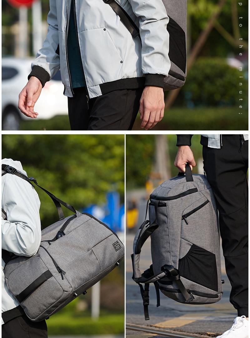35L-Men-Multifunction-Travel-Bag-2018-Cabin-Luggage-Men-Travel-Bags-Large-Capacity-black-gray-Backpack-Canvas-Casual-Duffle-Bag_03