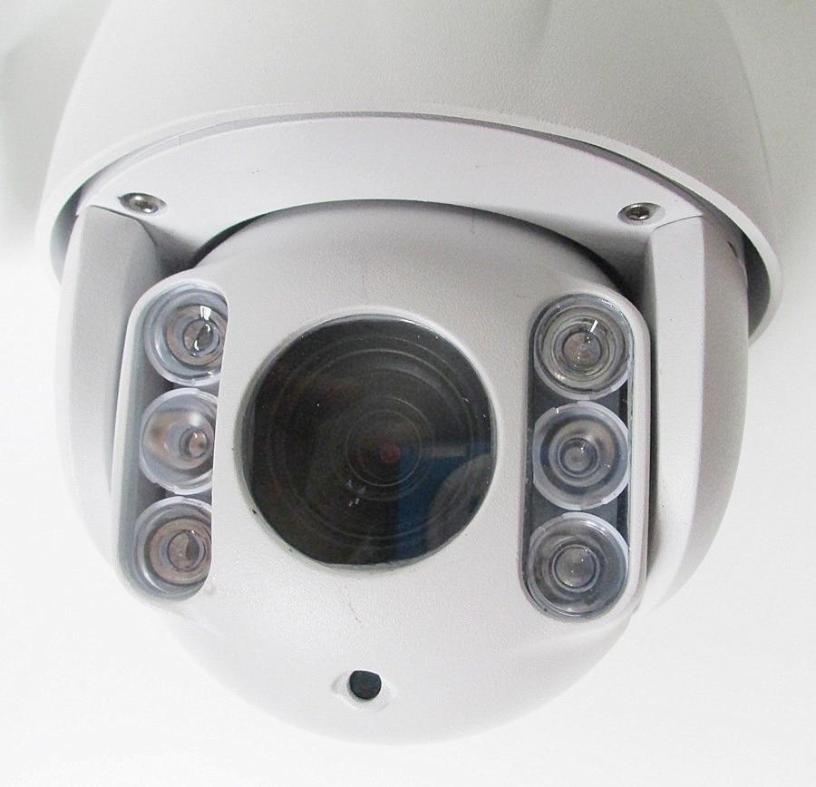 ptz camera (20).jpg