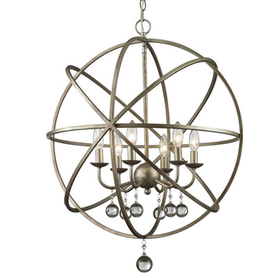 American Loft Industrial Style Retro Pendant Light Iron Ball Pendant Lamp for Cafe Restaurant Bar Lighting Fixtures Decoration new loft vintage iron pendant light industrial lighting glass guard design bar cafe restaurant cage pendant lamp hanging lights